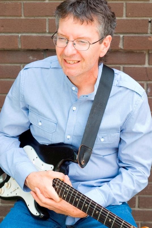 guitar lessons aylmer